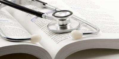 Patients battle for justice blog