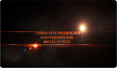 Partnerships for Social Justice