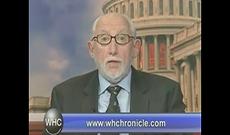 white-house-chronical